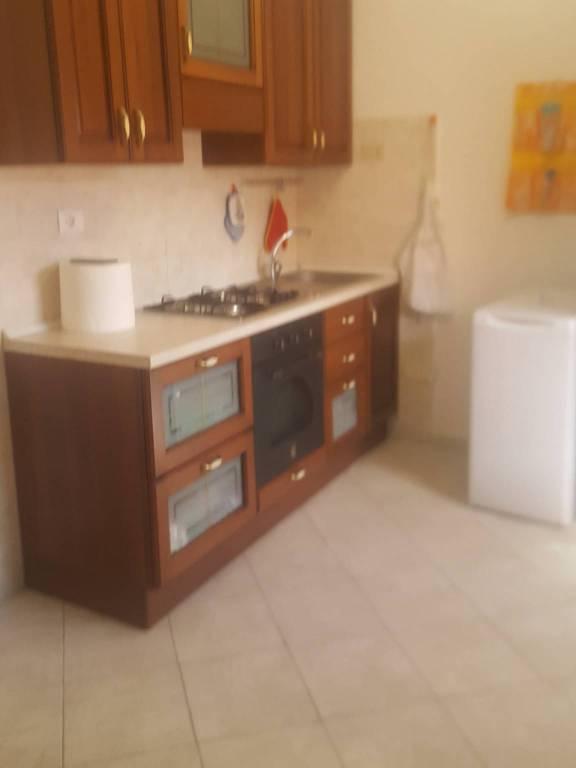 Appartamento in Vendita a Pisa Periferia: 2 locali, 43 mq