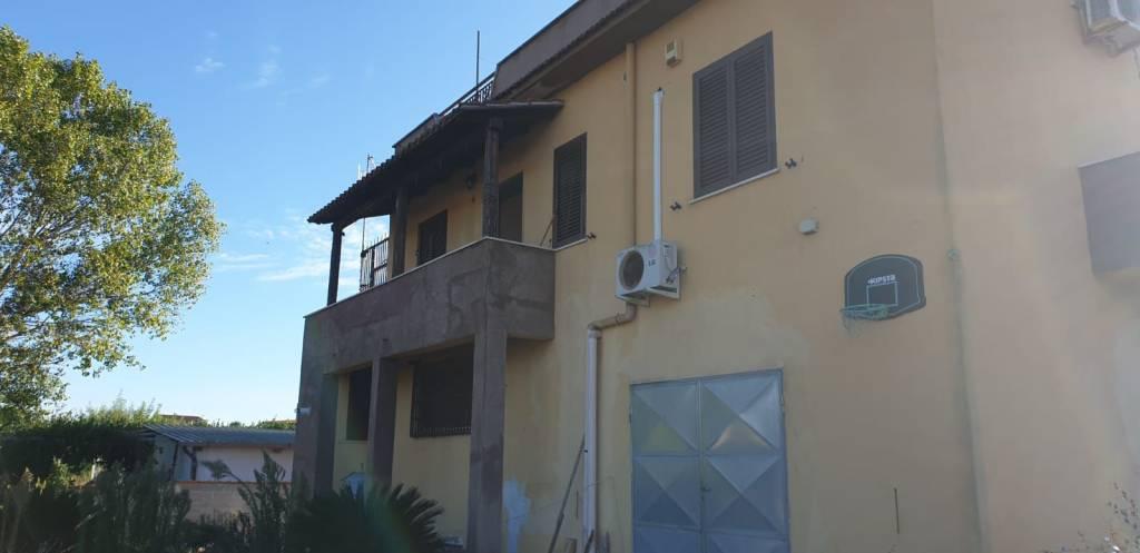 Appartamento in vendita a Ardea, 2 locali, prezzo € 79.000   PortaleAgenzieImmobiliari.it