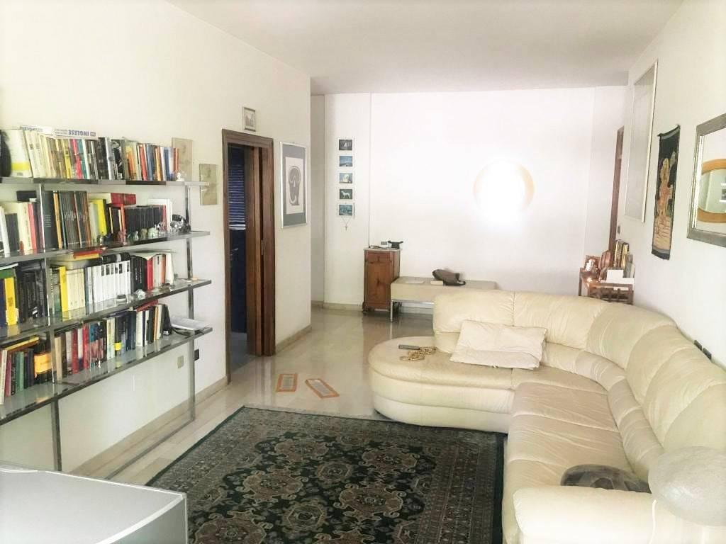Foto 1 di Appartamento via Eugenio Curiel, Castel Maggiore