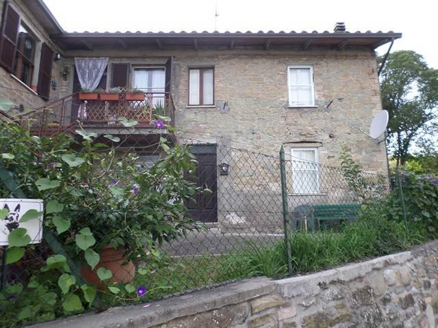 Appartamento in Vendita a Magione:  3 locali, 90 mq  - Foto 1