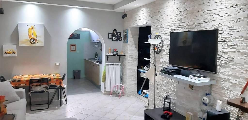 Appartamento in vendita a Ardea, 2 locali, prezzo € 65.000   PortaleAgenzieImmobiliari.it