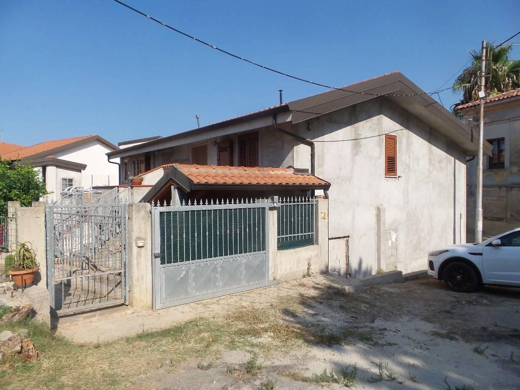 Appartamento in vendita a Zambrone, 3 locali, prezzo € 85.000   PortaleAgenzieImmobiliari.it