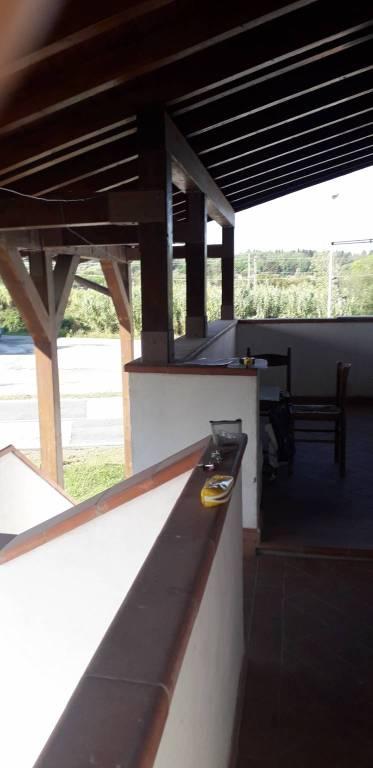 Casa indipendente in Vendita a Collesalvetti: 5 locali, 230 mq