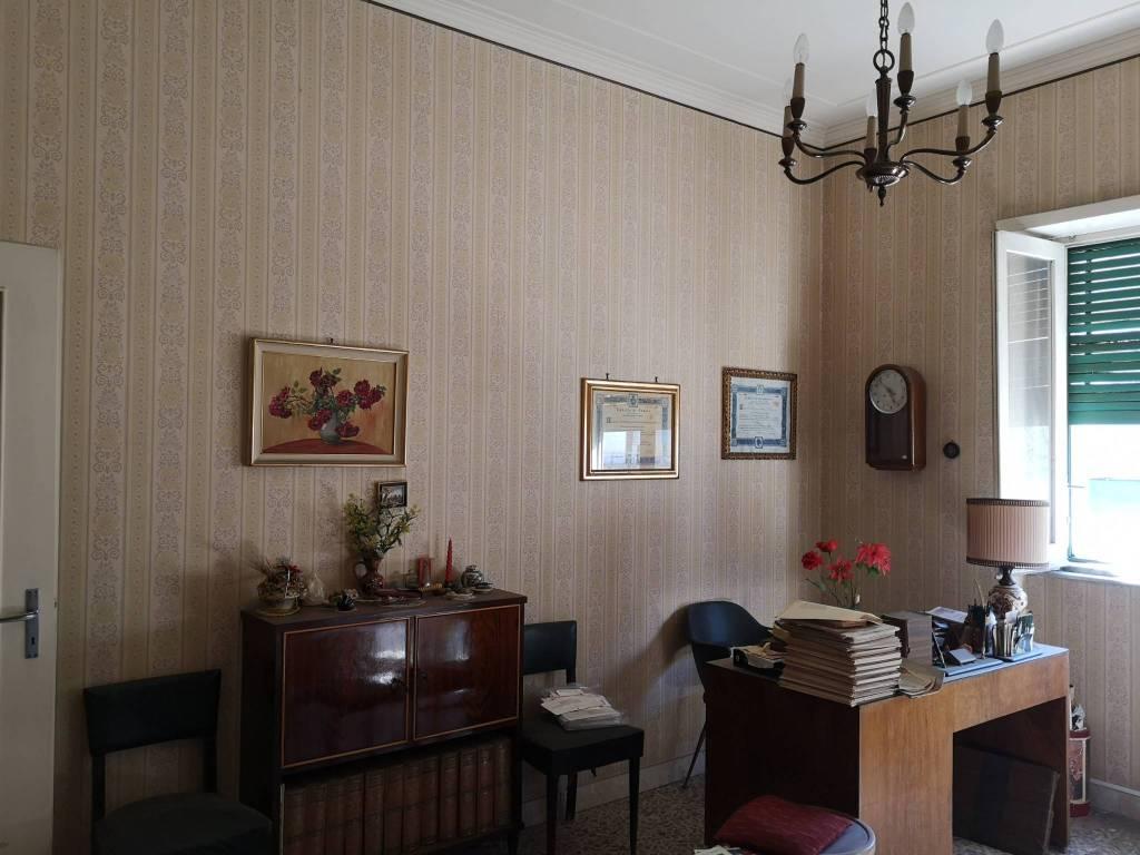 Foto 1 di Appartamento via Trieste 31, Catania