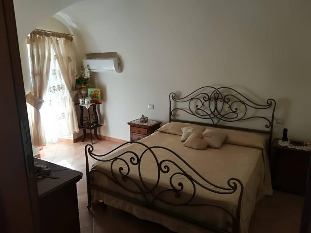Appartamento in vendita a Nocera Inferiore, 3 locali, prezzo € 58.000 | CambioCasa.it
