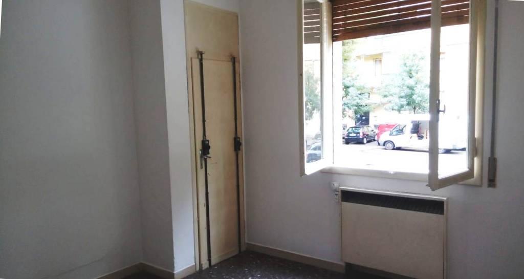 Appartamento in Vendita a Casalecchio Di Reno Periferia: 3 locali, 71 mq