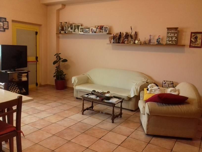 Laboratorio in vendita a Suisio, 9999 locali, prezzo € 210.000 | PortaleAgenzieImmobiliari.it