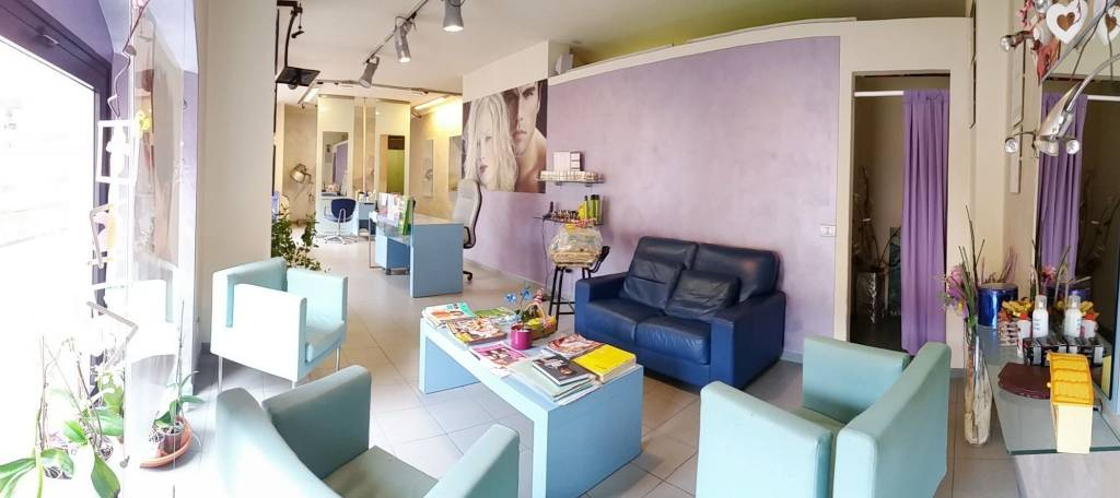 Negozio / Locale in vendita a Vestone, 2 locali, prezzo € 85.000 | PortaleAgenzieImmobiliari.it