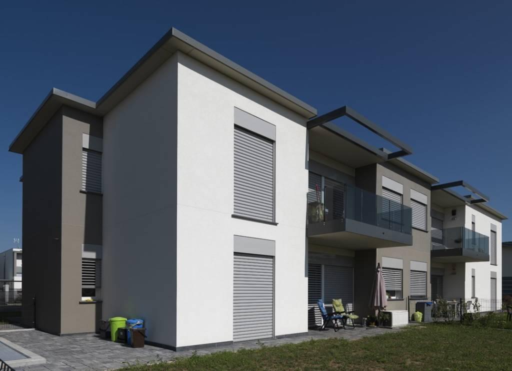 Appartamento in vendita a Cadorago, 3 locali, prezzo € 227.000   PortaleAgenzieImmobiliari.it