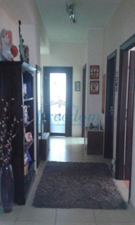 Appartamento in Vendita a Motta Sant'Anastasia Centro: 4 locali, 110 mq