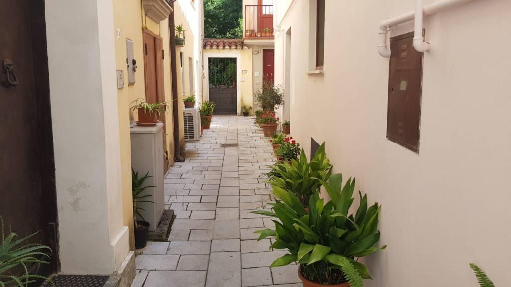 Appartamento in vendita a Maratea, 2 locali, prezzo € 72.000 | PortaleAgenzieImmobiliari.it