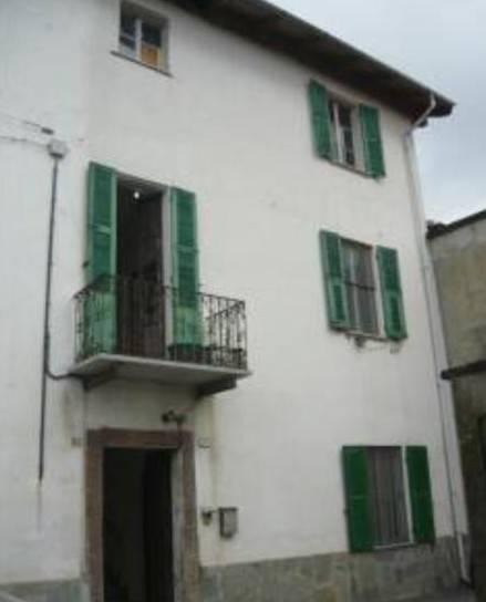 Soluzione Indipendente in vendita a Bistagno, 4 locali, prezzo € 21.358 | PortaleAgenzieImmobiliari.it
