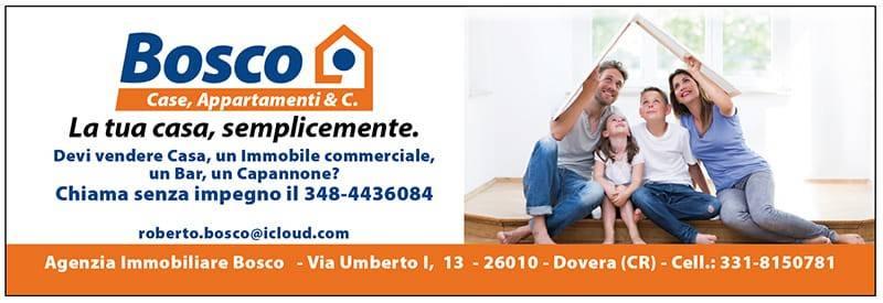 Capannone in affitto a Caravaggio, 1 locali, prezzo € 850   PortaleAgenzieImmobiliari.it