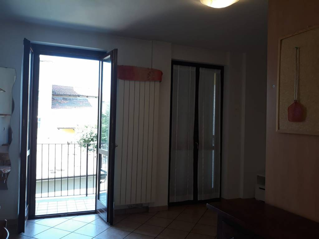 Appartamento in affitto a Ciriè, 1 locali, prezzo € 350 | PortaleAgenzieImmobiliari.it