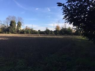 Terreno Agricolo in vendita a Mozzo, 9999 locali, prezzo € 120.000 | PortaleAgenzieImmobiliari.it