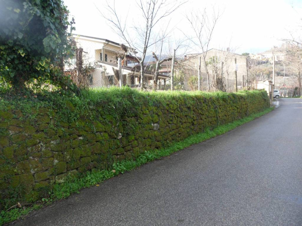 Terreno Edificabile Residenziale in vendita a Airola, 9999 locali, prezzo € 105.000 | CambioCasa.it