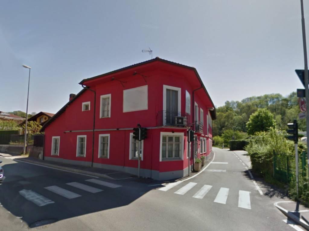 Negozio / Locale in vendita a Moncalieri, 6 locali, prezzo € 570.000 | PortaleAgenzieImmobiliari.it