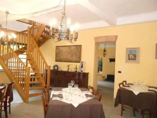 Immobile Commerciale in vendita a Brusasco, 6 locali, prezzo € 240.000 | PortaleAgenzieImmobiliari.it