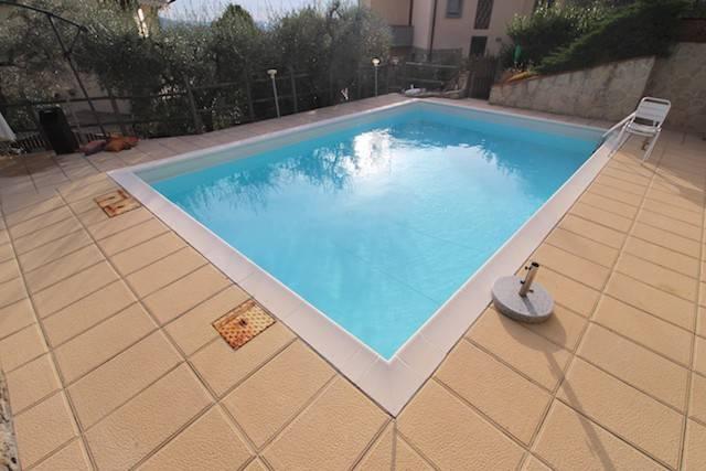 Foto 1 di Villa via Doccia, frazione Doccia, Pontassieve
