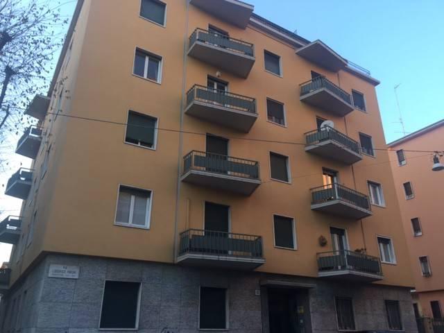 Appartamento in affitto a Brescia, 2 locali, prezzo € 400 | PortaleAgenzieImmobiliari.it