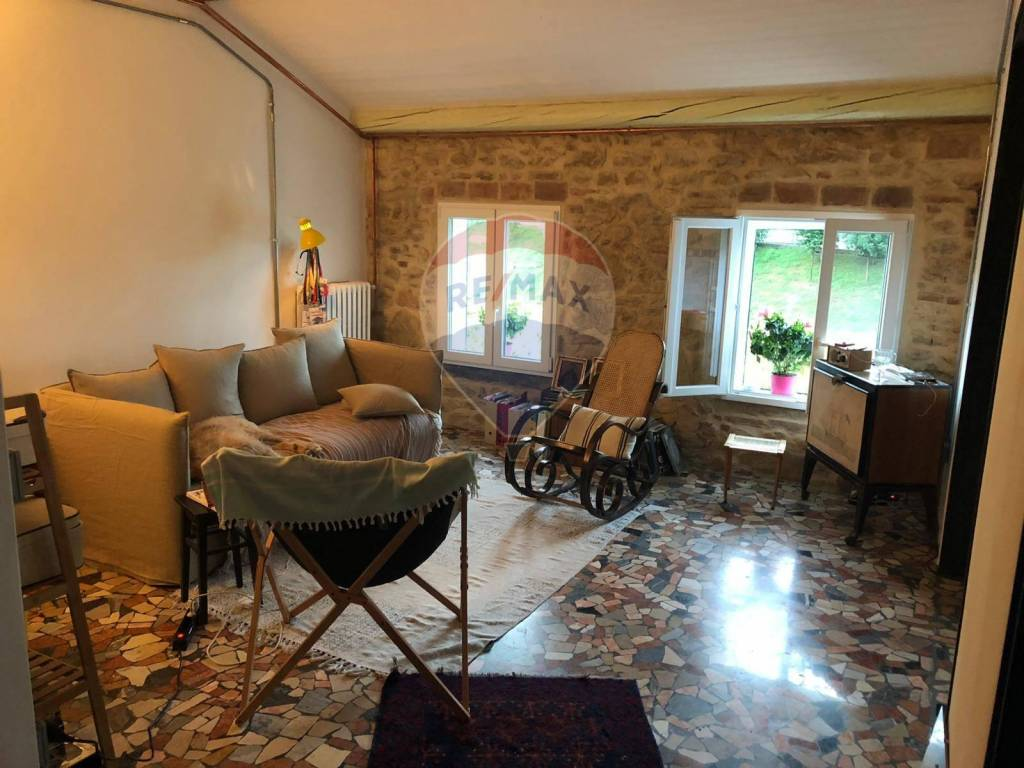 Appartamento in vendita a Vicenza, 3 locali, prezzo € 84.000 | CambioCasa.it