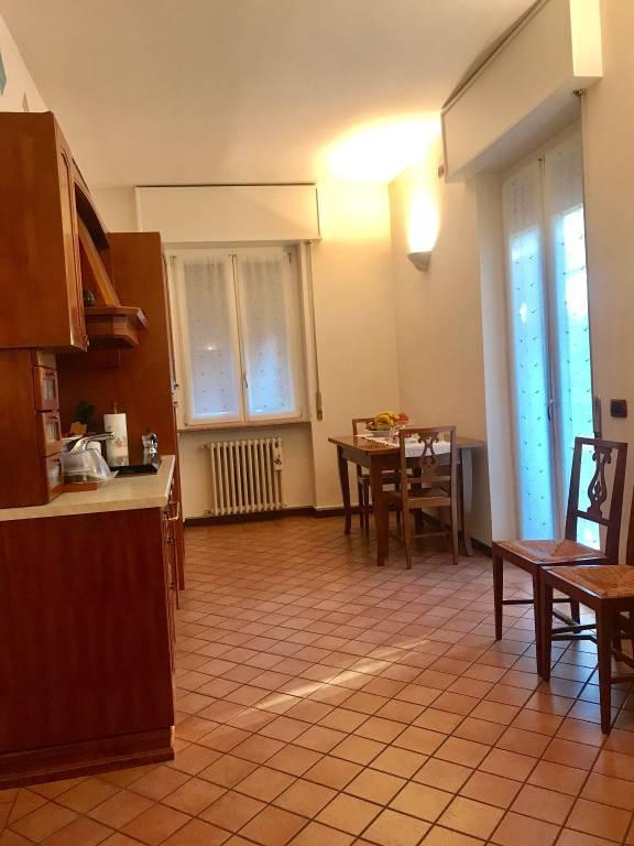 Appartamento in Vendita a Piacenza:  3 locali, 95 mq  - Foto 1