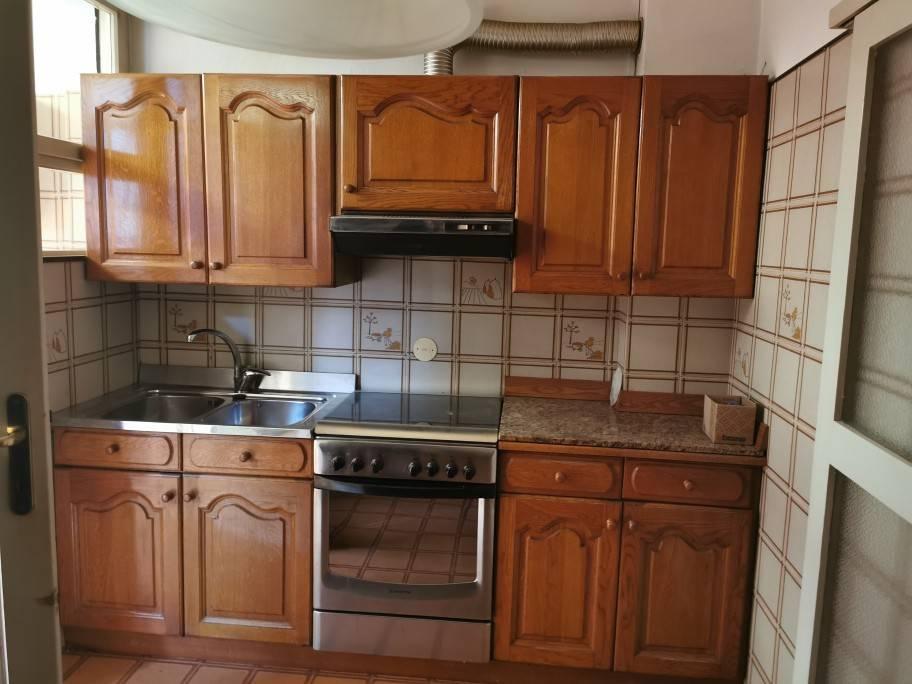 Appartamento in vendita a Mortegliano, 5 locali, prezzo € 75.000 | PortaleAgenzieImmobiliari.it