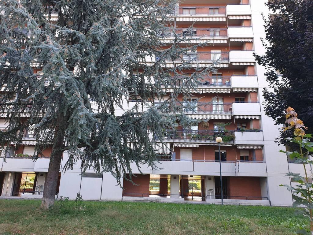 Foto 1 di Appartamento via Tintoretto 17, Torino (zona Santa Rita)
