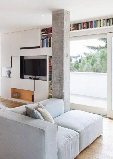 Appartamento in vendita a Civitanova Marche, 3 locali, prezzo € 198.000 | CambioCasa.it