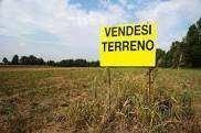 Terreno Commerciale in Vendita  zona Borgo Punta Rif.7299350