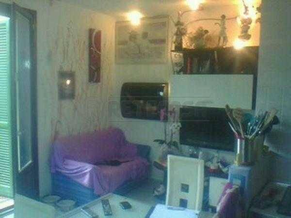 Appartamento in vendita a Casole d'Elsa, 2 locali, prezzo € 200.000 | PortaleAgenzieImmobiliari.it