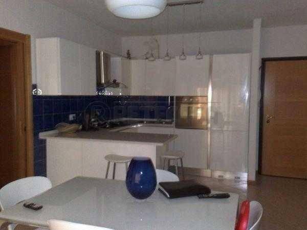Appartamento in vendita a Monteriggioni, 2 locali, prezzo € 235.000 | PortaleAgenzieImmobiliari.it