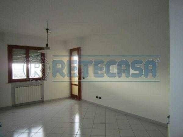 Appartamento in vendita a Asciano, 2 locali, prezzo € 245.000 | PortaleAgenzieImmobiliari.it