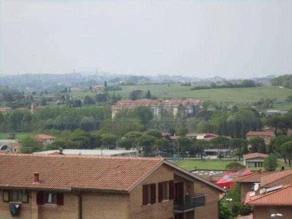 Appartamento in vendita a Asciano, 3 locali, prezzo € 300.000 | PortaleAgenzieImmobiliari.it