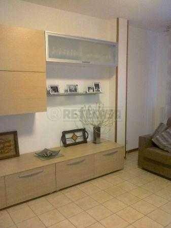 Appartamento in vendita a Castelnuovo Berardenga, 2 locali, prezzo € 245.000 | PortaleAgenzieImmobiliari.it