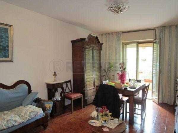 Appartamento in vendita a Castelnuovo Berardenga, 5 locali, prezzo € 360.000 | PortaleAgenzieImmobiliari.it