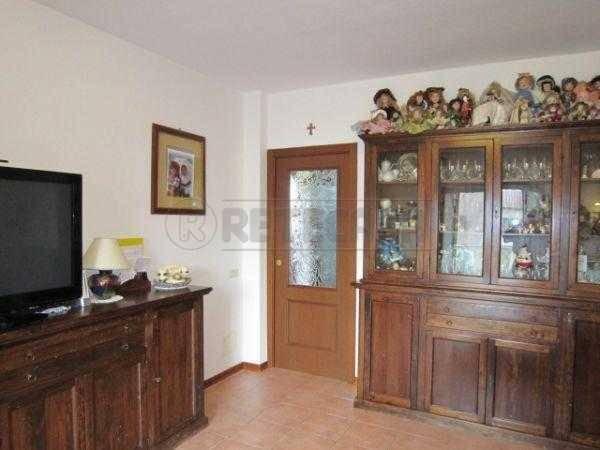Appartamento in vendita a Castelnuovo Berardenga, 3 locali, prezzo € 220.000 | PortaleAgenzieImmobiliari.it