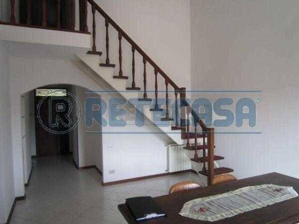 Appartamento in vendita a Siena, 5 locali, prezzo € 450.000   PortaleAgenzieImmobiliari.it