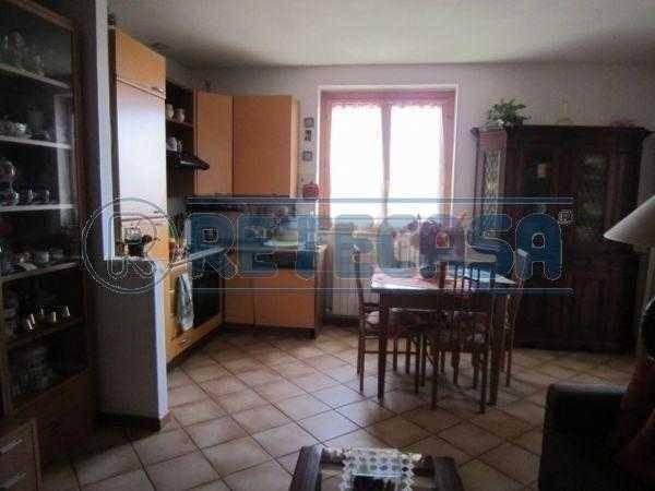 Appartamento in vendita a Sovicille, 2 locali, prezzo € 220.000 | PortaleAgenzieImmobiliari.it