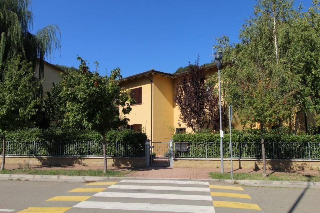 Foto 1 di Casa indipendente via Rio Paradiso, frazione Sibano, Marzabotto