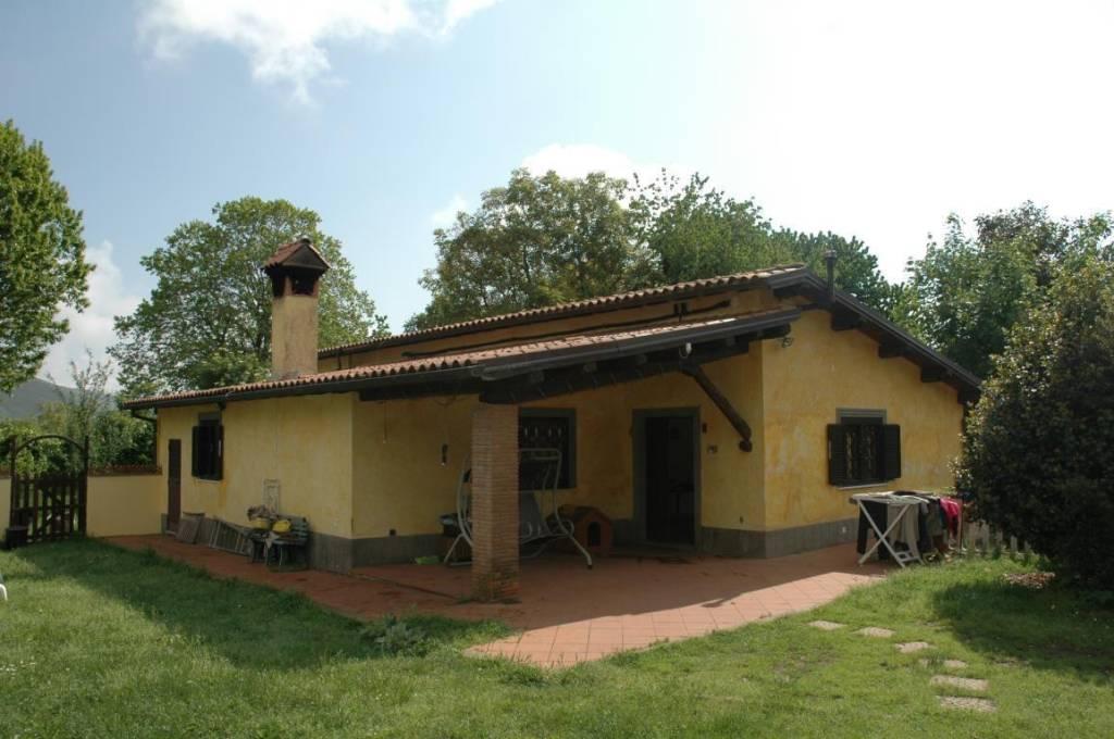 Case E Appartamenti In Vendita A Rocca Priora Cambiocasa It