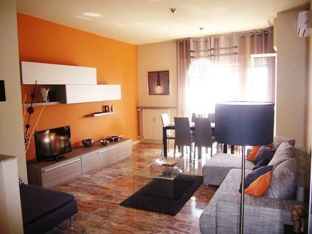 Appartamento in affitto a San Donato Milanese, 4 locali, prezzo € 1.750   PortaleAgenzieImmobiliari.it