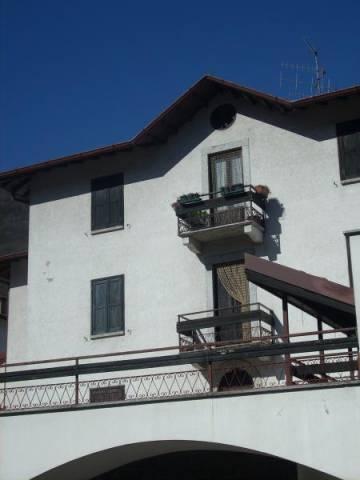 Appartamento in buone condizioni in vendita Rif. 4570753