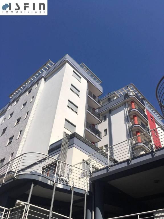 Appartamento in vendita a Rende, Commenda, foto 0