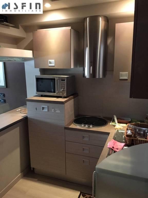 Appartamento in vendita a Rende, Commenda, foto 2