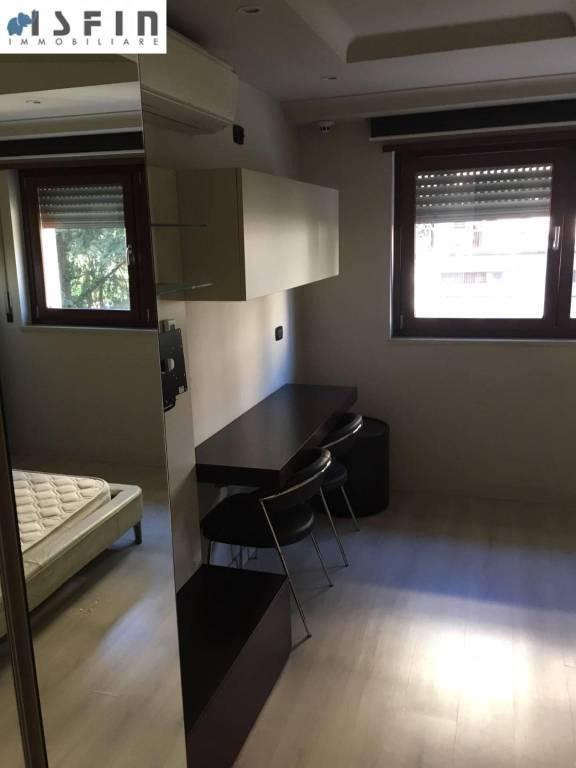 Appartamento in vendita a Rende, Commenda, foto 3