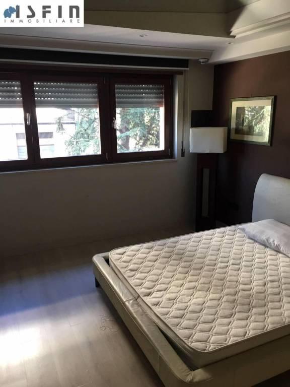 Appartamento in vendita a Rende, Commenda, foto 4