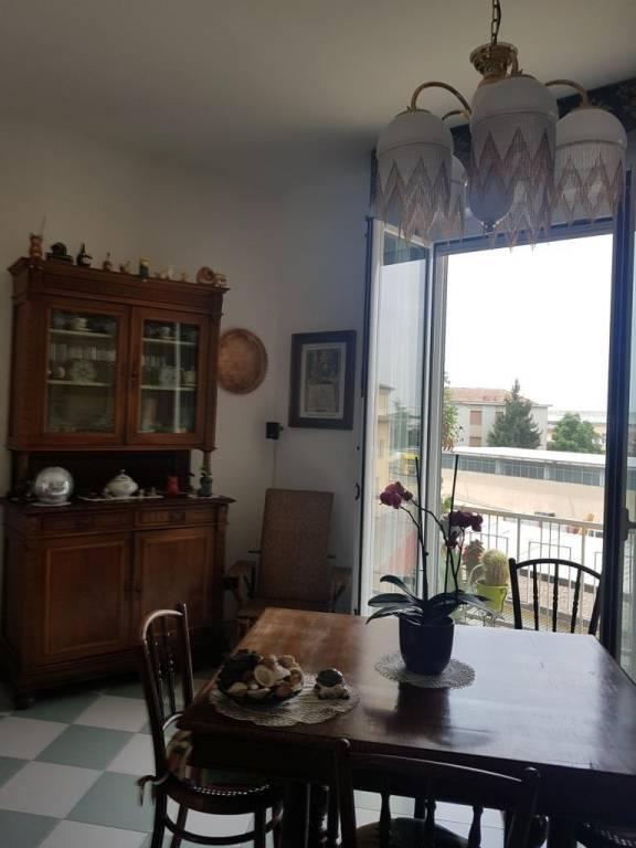 Appartamento in Vendita a Cortemaggiore: 3 locali, 75 mq