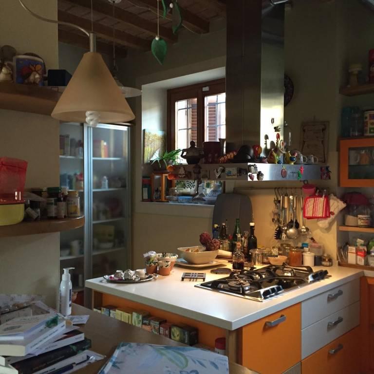 Casa indipendente in Vendita a Alseno: 5 locali, 400 mq
