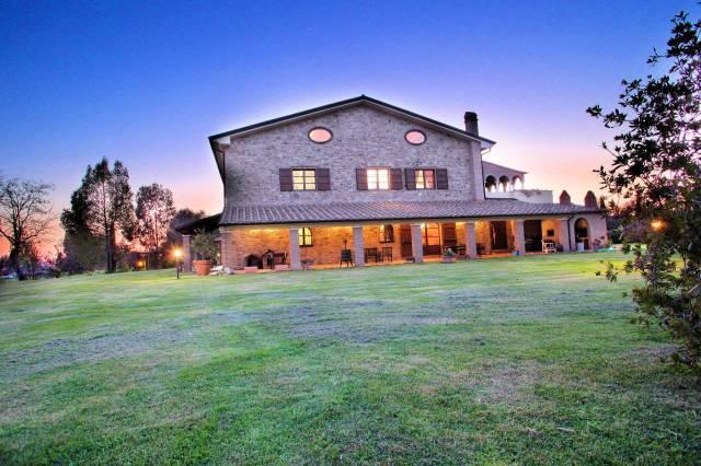 Rustico / Casale in ottime condizioni arredato in vendita Rif. 5592379